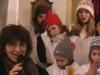 advent_koncert-kamaradi-05