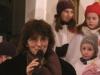 advent_koncert-kamaradi-06