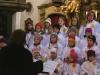 advent_koncert-kamaradi-09