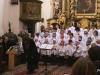 advent_koncert-kamaradi-13