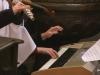 advent_koncert-kamaradi-15