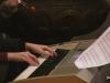 advent_koncert-kamaradi-16