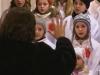 advent_koncert-kamaradi-18