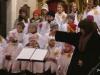 advent_koncert-kamaradi-19
