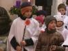 advent_koncert-kamaradi-20
