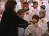 advent_koncert-kamaradi-21