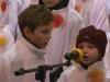 advent_koncert-kamaradi-22
