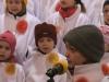 advent_koncert-kamaradi-24