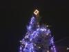 advent_rozsviceni-stromu-1