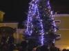advent_rozsviceni-stromu-3