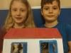 Dominik a Majda